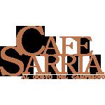 カフェサリアコーヒー